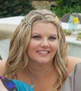 Sandi Petersen