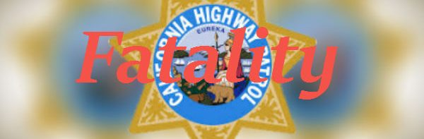 CHP Feature Fatality