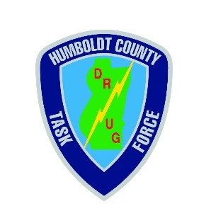 Humboldt County Drug task force