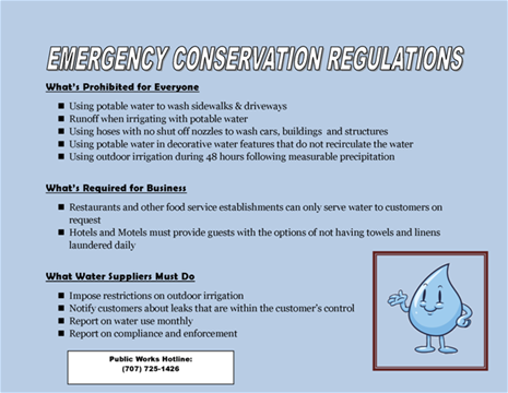 EMERGENY%20CONSERVATION%20REGULATIONS_201505131559527914_thumb