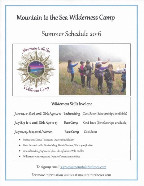 MTTS Summer Schedule 2016 (1)
