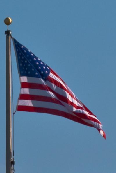 flag (1 of 1)