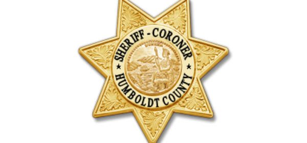 Humboldt County Sheriff Feature