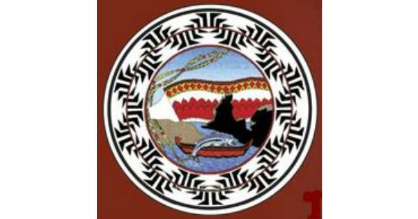 Remarkable Yurok Tribe Says Humboldt Planning Commission Made The Download Free Architecture Designs Embacsunscenecom