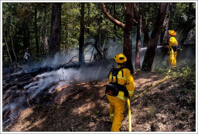 firefighting_sallaway_0718