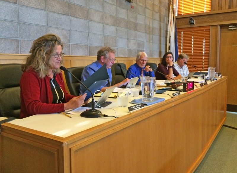 Arcata-City-Council june 1 2016