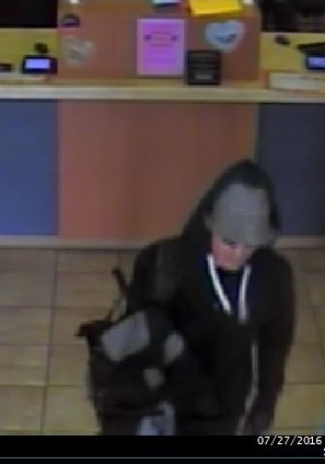 Updated Robbery Pictures 1