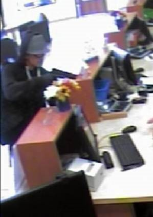 Updated Robbery Pictures from 7/28/16