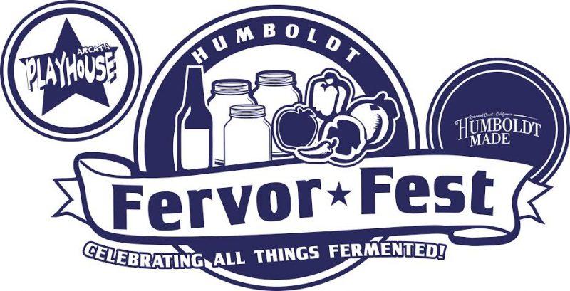 Fervor Fest 2016