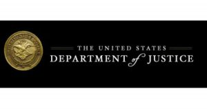 Department of Justice feature