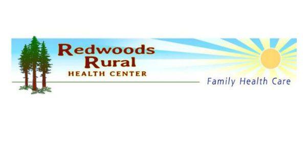 Redwoods Rural Health Center feature