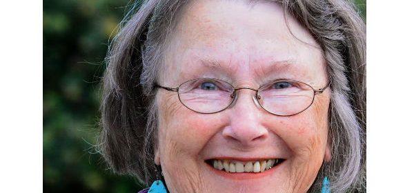 Elaine Grosso