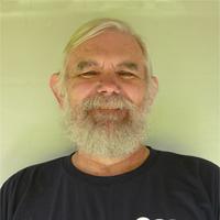 Ron Copenhafer