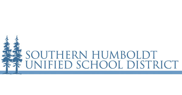 The Southern Humboldt Unified School District (SHUSD)
