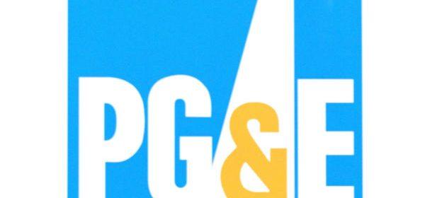pg&e feature