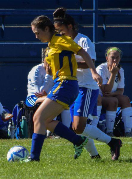 soccer-sophia-better