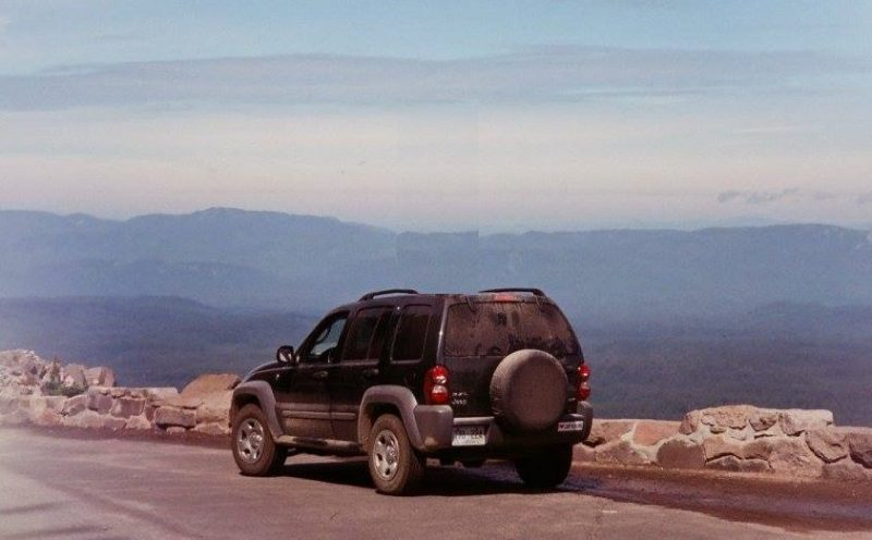 meghans-jeep