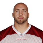 Taylor Boggs, courtesy of Arizona Cardinals