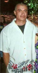 Mitchell Hernandez