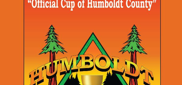 Humboldt Cannabis Cup Feature