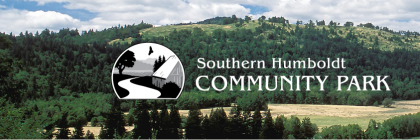 Southern Humboldt Community park from website
