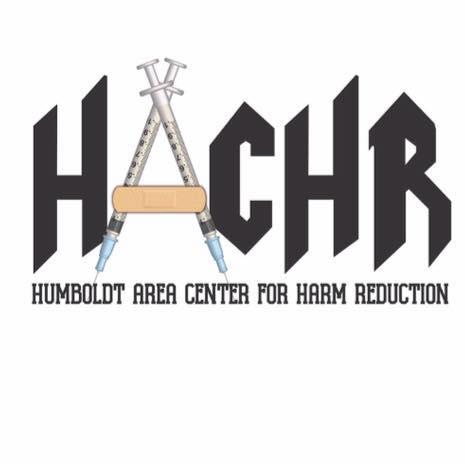 HACHR logo