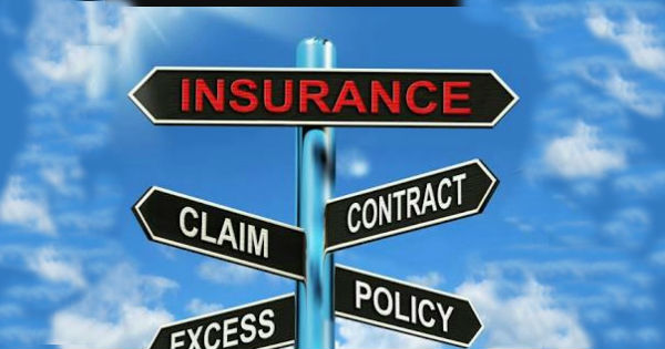 local insurance company accused of defrauding local small