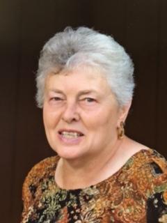 Marge Wallan