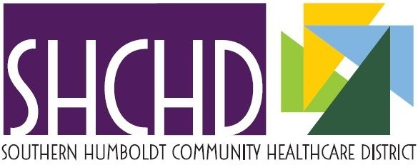 Southern Humboldt Community Healthcare District