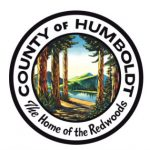 Humboldt County Seal 2017 feature