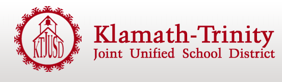 Klamath trinity joint school district