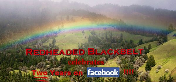 RHBB Celebrates two years on Facebook
