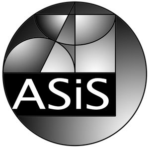 asis logo normal