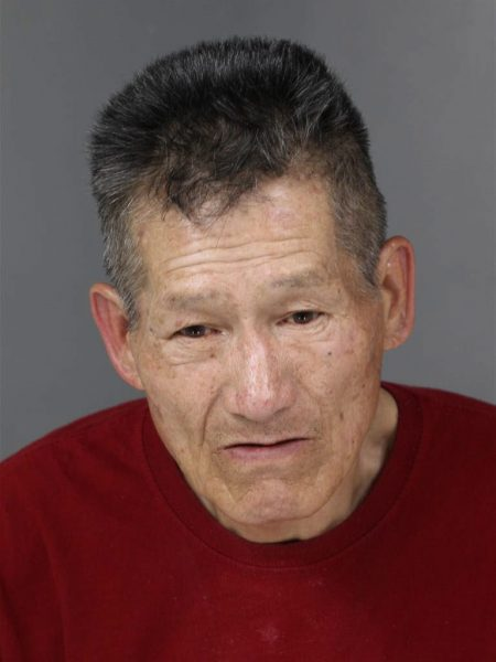 EPD Arrests Man Suspected of Dealing Drugs to Homeless – Redheaded ...