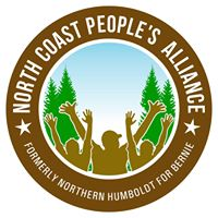 North Coast People's Alliance