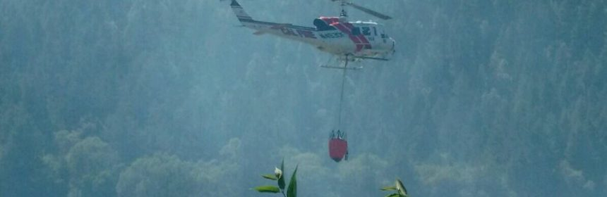 helicopter fighting f