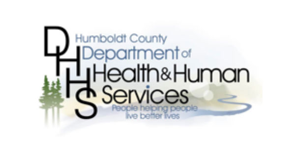 Dept of Health and Human Services Humboldt