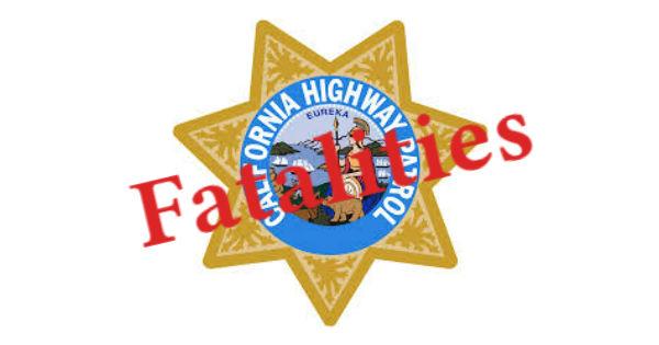 UPDATE 9:47 a m ] Fatal Accident Near the Miranda Offramp