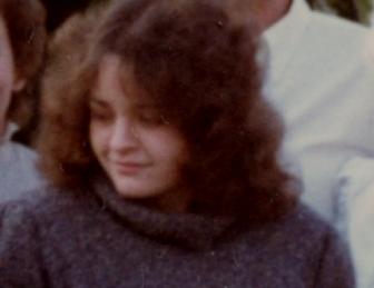 Katy Maghetti