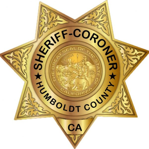 Here Are Some 'Memorial Day Safety' Tips From The Sheriff's