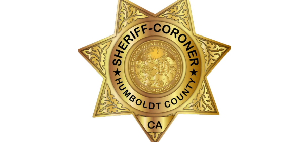 feature icon HCSO Humboldt County Sheriff's Office
