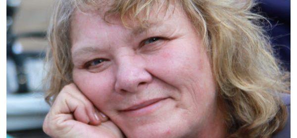 Ruth Ann Settle