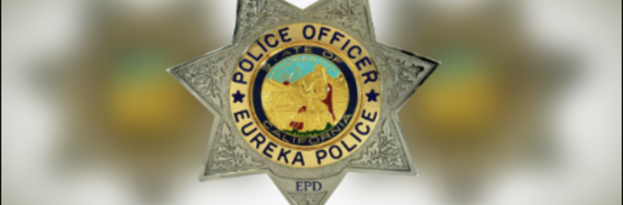 Eureka Police Department EPD