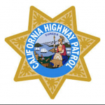 CHP California Highway Patrol