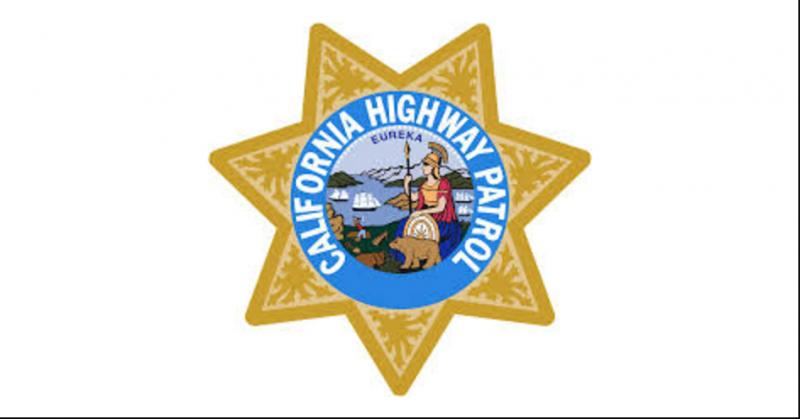 CHP California Highway Patrol