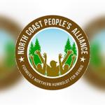 North Coast People's Alliance NCPA