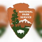National Park Service (parks) NPS