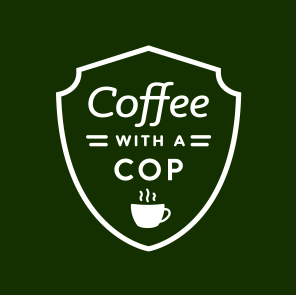 coffee with a cop image from gov