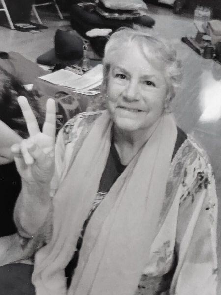 Kristi Gochoel