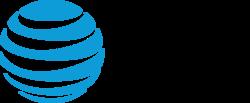 AT&T_2016 logo